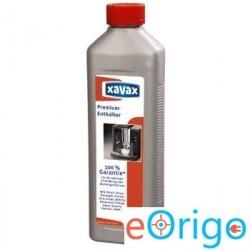 Xavax 110732 prémium vízkőoldó folyadék automata kávéfőzőkhöz