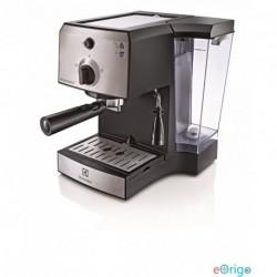 Electrolux EEA111 espresso kávéfőző