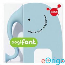 Flair Toys Oogifant készségfejlesztő játék