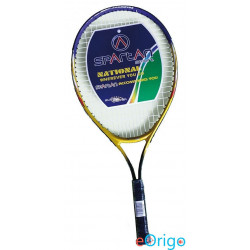 Spartan Sport Alumínium Teniszütő 68cm