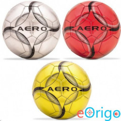 Mondo Toys Aero focilabda 5-ös méret