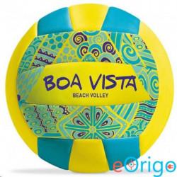 Mondo Toys Boa Vista röplabda kétféle változatban