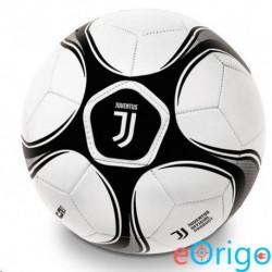 Mondo Toys F. C. Juventus focilabda 5-ös méret