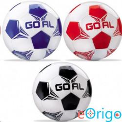 Mondo Toys Goal focilabda 5-ös méret