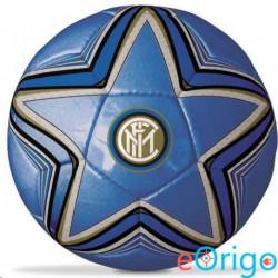 Mondo Toys Inter focilabda 5-ös méret