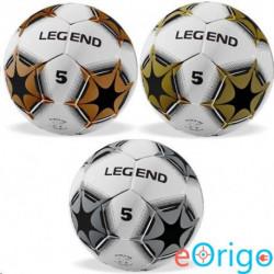 Mondo Toys Legend focilabda 5-ös méret