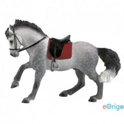 Bullyland Andalúziai ló játékfigura