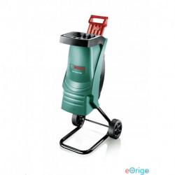 Bosch AXT RAPID 2200 szecskázó (0600853600)