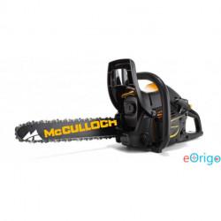McCulloch CS 340 14˝ benzinmotoros láncfűrész (967326201)