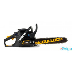 McCulloch CS 35 benzinmotoros láncfűrész (967624614)