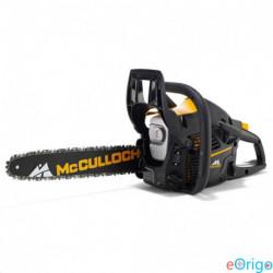 McCulloch CS 380 16˝ benzinmotoros láncfűrész (967326303)