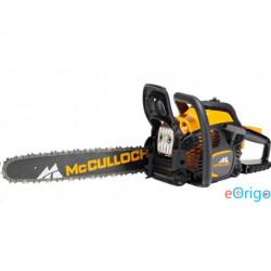McCulloch CS 50 S benzinmotoros láncfűrész (967300301)