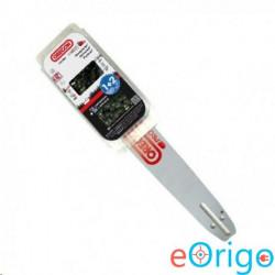 Oregon 543479 Láncvezető 325-1.5mm 56 szemes + 2 db 21BPX lánc