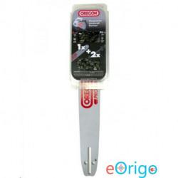 Oregon 561601 Láncvezető 3/8p-1.3mm 52 szemes + 2 db 91VXL lánc