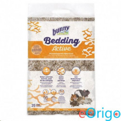 bunnyNature bunnyBedding Active - 35 Liter / 4,7 kg (16030)