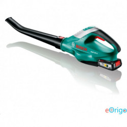 Bosch ALB 18 LI akkumulátoros lombfúvó + 2.5 Ah akku (06008A0501)