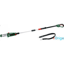Bosch UniversalChainPole 18 akkumulátoros magassági ágvágó, csak készülék (06008B3101)