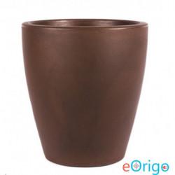 NG Violeta 30 bronz kaspó (JDNVL030ZXNW)