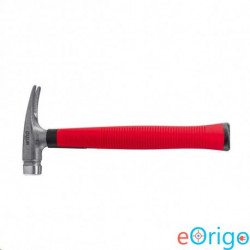 WIHA villanyszerelő kalapács, 300 g (42071)