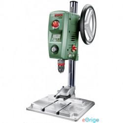Bosch PBD 40 asztali fúrógép/ oszlopos fúró (0603B07000)