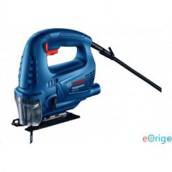 Bosch Professional GST 700 szúrófűrész (06012A7020)