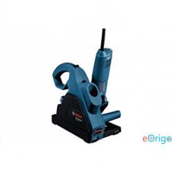 Bosch Professional GNF 35 CA falhoronymaró kofferben (0601621708)