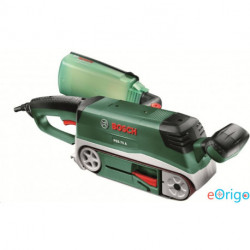 Bosch PBS 75 A szalagcsiszoló (06032A1020)