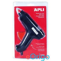 APLI 13942 ragasztópisztoly 40W (LCA13942)