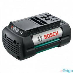 Bosch F016800346 pótakku 36 V / 4.0 Ah Li-ion