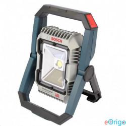 Bosch GLI 18V-1900 akkus LED szerelőreflektor Solo (csak készülék) (0601446400)