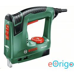 Bosch PTK 14 EDT elektromos tűzőgép (0603265520)