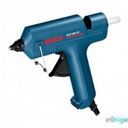 Bosch Professional GKP 200 CE ragasztópisztoly (0601950703)