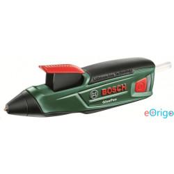 Bosch Professional GluePen akkus ragasztópisztoly (06032A2020)