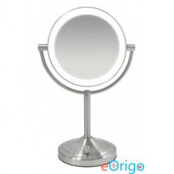 HoMedics MIR-8150-EU kozmetikai tükör led világítással