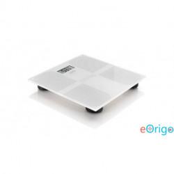 Laica digitális személymérleg (PS1066W)