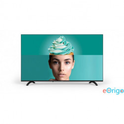 Tesla 40S605BFS 40˝ Full HD Android LED TV