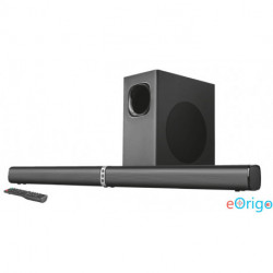 Trust Lino XL 2.1 Bluetooth Soundbar (23032)