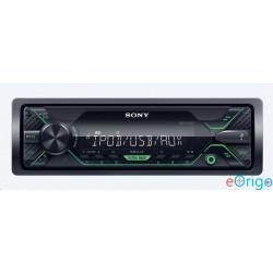 Sony DSX-A212UI autós médiavevő USB-csatlakozóval (DSXA212UI.EUR)