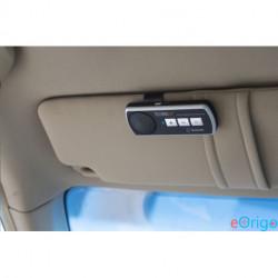 Technaxx BT-X22 Bluetooth autós kihangosító készlet (4614)