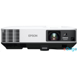 Epson EB-2250U projektor