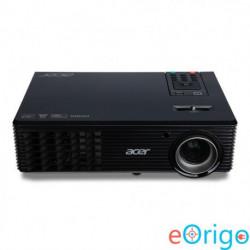 Acer S1286Hn DLP 3D projektor (MR.JQG11.001)