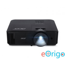 Acer X128HP projektor (MR.JR811.00Y)