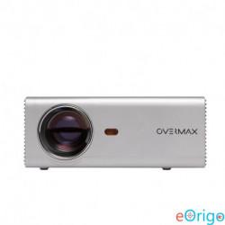 Overmax MultiPic 3.5 LED projektor
