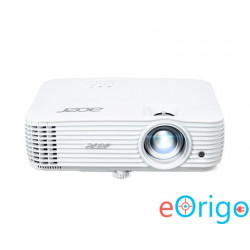 Acer P1555 DLP projektor (MR.JRM11.001)