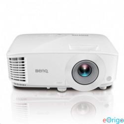 BenQ MH550 projektor fehér (9H.JJ177.13E)