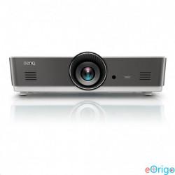 BenQ MH760 projektor (9H.JH277.14E)