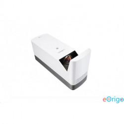 LG HF85LSR lézer projektor