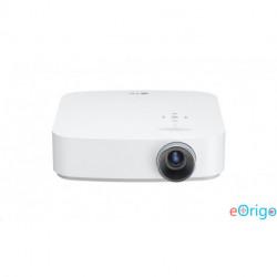 LG PF50KS projektor