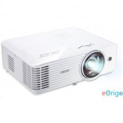 Acer S1386WH WXGA projektor (MR.JQU11.001)