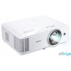 Acer S1386WHn WXGA projektor (MR.JQH11.001)
